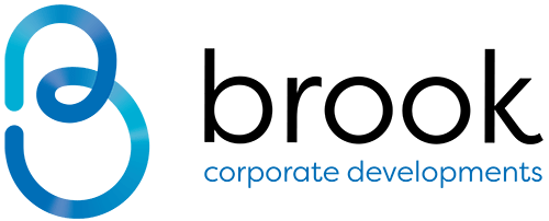 Brook Corporate Developments Logo