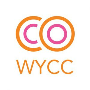West Yorkshire College Consortium Logo