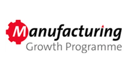 Manufacturing Growth Program