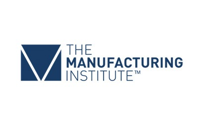 The Manufacturing Institute Small