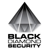 Black Diamond Security - Doncaster