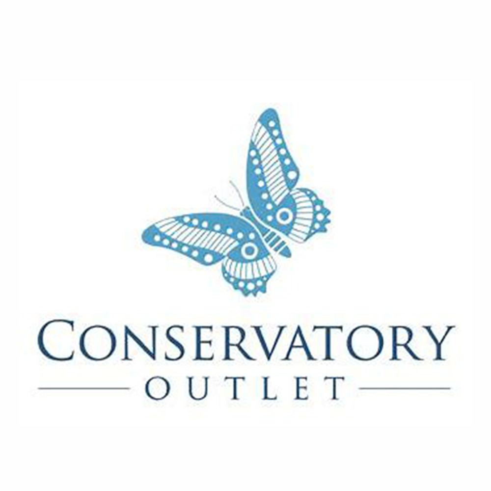 Conservatory Outlet