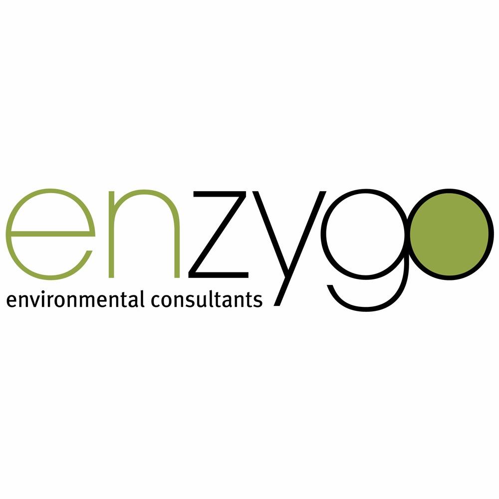 Enzygo