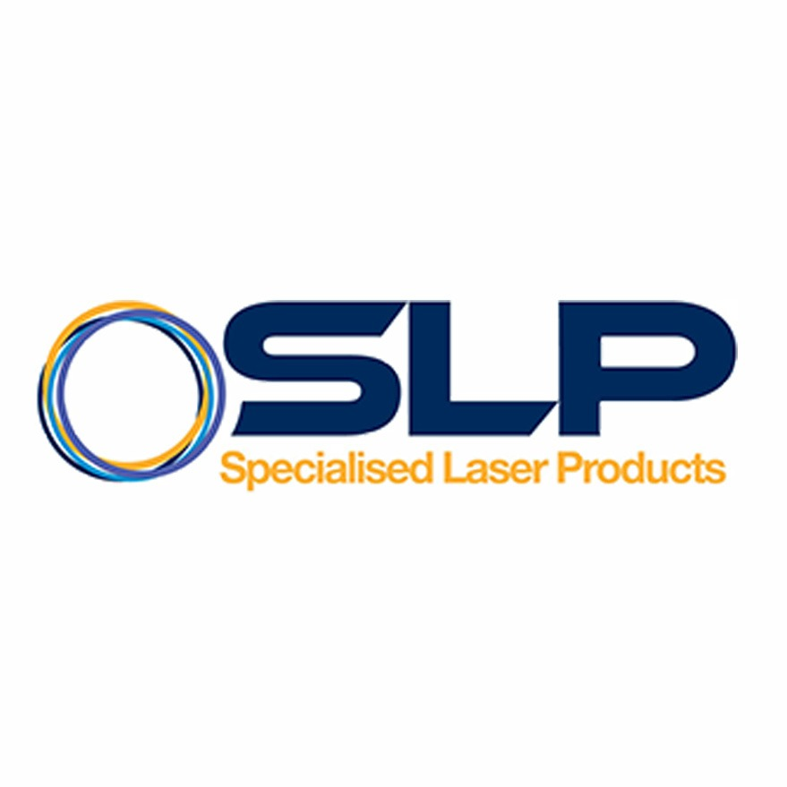 Specialised Laser Products