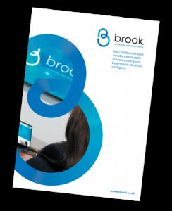 Brook Company Brochure