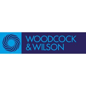 Woodcock & Wilson