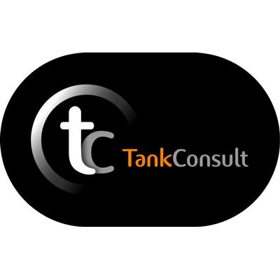 Tank Consult Ltd