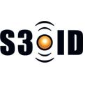 S3 ID ltd